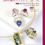 shinjyuku201407a